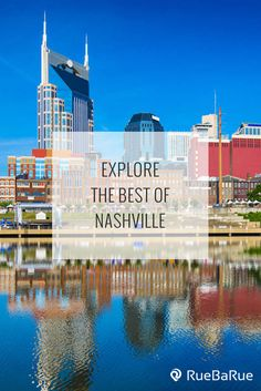 136 best things to do in nashville images in 2018 nashville rh pinterest com things to do in nashville tn with a baby things to do in nashville tn for a bachelor party