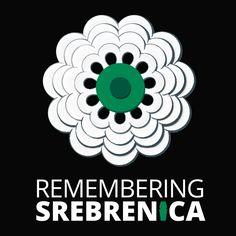 20 Years of Srebrenica Massacre (Bosnia Herzegovina)