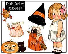 Halloween paper   http://happy-halloween-costumes.lemoncoin.org