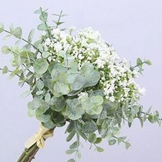 Artificial Flower Arrangements, Wedding Flower Arrangements, Artificial Flowers, Wedding Centerpieces, Wedding Decorations, Artificial Wedding Bouquets, Floral Arrangements, Bridal Flowers, Fake Flowers