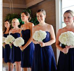 The Knot - Weddings, Wedding Planning & Ideas