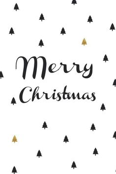Merry Christmas Quotes :Merry Christmas SMS 2016 Funny Messages Wishes Texts Pictures Merry Christmas Sms, Noel Christmas, Christmas Quotes, Winter Christmas, Christmas Crafts, Christmas Decorations, Merry Christmas Wallpapers, Merry Christmas Background, Gold Christmas Wallpaper