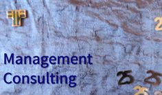 PROJECT CONSULT | 25 Jahre PROJECT CONSULT | Management Consulting