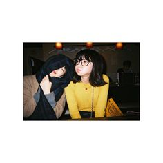 See this Instagram photo by @rena_takeda • 6,110 likes