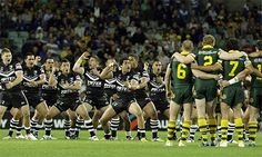 Who will win the Rugby League World Cup Final 2013? -  For the best rugby gear check out http://alwaysrugby.com