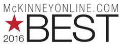 If we've been able to help you, we'd love your vote for Best Chiropractor! You can vote here: