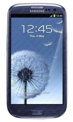 In Italia a fine marzo i nuovi Galaxy Young e Galaxy Frame ...