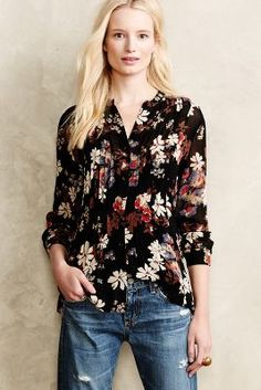 http://www.anthropologie.com/anthro/product/4110461372070.jsp?color=009&cm_mmc=userselection-_-product-_-share-_-4110461372070