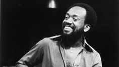 """Earth Wind & Fire frontman Maurice White dead at 74 -RIP   Maurice White a founding member of funk jazz and R&B fusion hit makers Earth Wind & Fire died Thursday morning at 74.  The producer and singer who won seven Grammys and helped usher in a new era of black popular musicdiedafter a lengthy battle with Parkinson's according toThe Associated Press.  White's brother Verdine took to Facebook on Thursday to remember his """"hero and best friend.""""  """"While the world has lost another great…"""