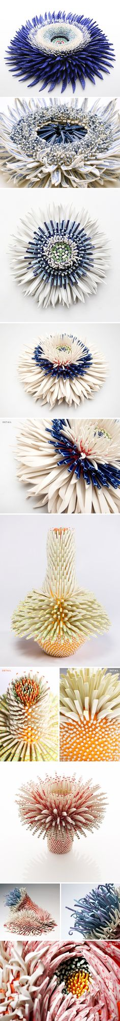 zemer peled ceramics <3 (on the podcast today!)