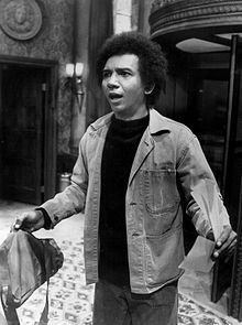 "Albert Cornelius ""Al"" Freeman, Jr. (March 21, 1934 – August 9, 2012) was an American actor, director, and educator. Born: March 21, 1934, San Antonio, TX"