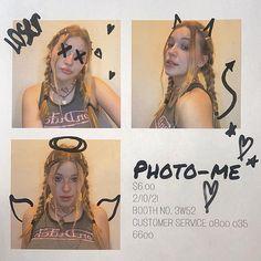 Ideas For Instagram Photos, Insta Photo Ideas, Photo Instagram, Insta Pic, Cool Photo Edits, Edit My Photo, Aesthetic Photo, Aesthetic Girl, Aesthetic Pictures