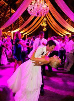 #wedding #love #bride #groom #drapery #matrimonio #sposa #sposo #drappeggio #allestimento