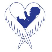 Future Tattoo in Remembrance of my Baby. Dates will be added to it. Aug 22nd, 2011-November 18th, 2011. I was 12 weeks & 4 days. RIP Baby, Mommy loves you...