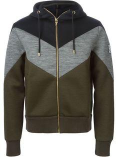 124 meilleures images du tableau veste homme   Man jacket, Jacket ... a6bcfe99981