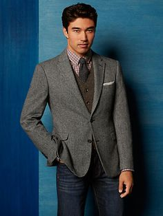 9d2f80e99330 The men s clothing clearance deals at Men s Wearhouse. Find discounted men s  suits