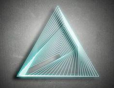 geometric architecture - Google Search