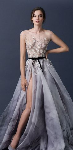 Paolo Sebastian autumn-winter 2014-2015