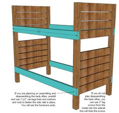 1000 Images About Bedrooms On Pinterest Bunk Bed Bunk Rooms And Bedroom D