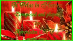 X Mas in Heaven  :  on tyros5