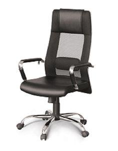 Mách nhỏ cách chọn ghế văn phòng phù hợp với thời gian làm việc