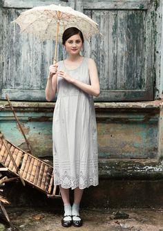 Romantik i Rangoon – GUDRUN SJÖDÉN – Kläder Online & Postorder