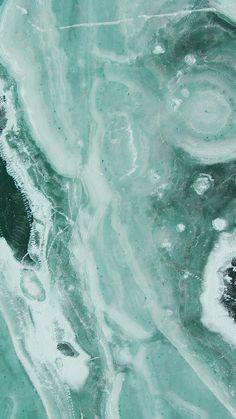 Marble Iphone Wallpaper, 2015 Wallpaper, Apple Watch Wallpaper, Green Wallpaper, Wallpaper Quotes, Wallpaper Backgrounds, Trendy Wallpaper, Iphone Backgrounds, Beach Wallpaper