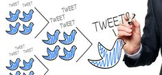 60 Ways To Use Twitter In The Classroom By Category | TeachThought