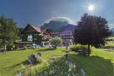Romantik Hotel Spielmann (****)  ALEJANDRO ABRAHAM EGBON has just reviewed the hotel Romantik Hotel Spielmann in Ehrwald - Austria #Hotel #Ehrwald  http://www.2look4beds.com/en/hotel/Austria/Ehrwald/Romantik-Hotel-Spielmann/1495934