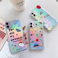 Kawaii Phone Case, Funny Phone Cases, Girly Phone Cases, Phone Cases Samsung Galaxy, Diy Phone Case, Iphone Phone Cases, Phone Covers, Iphone 8, Apple Iphone