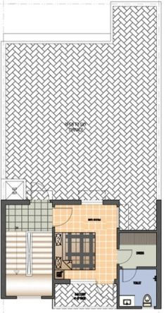 1041First_Floor_Plan_25x55_NEWS.jpg