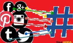 Steps to Use Hash Tag to Improve u r site #hashtag,#hashtaganalysis,#hashtagstatus,#WhatAreHashTag,#hashtagforfriends Visit:https://goo.gl/JfJ8Z7