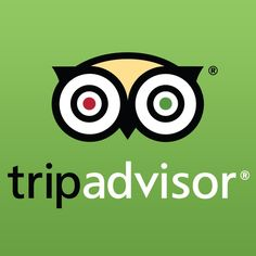 Trip Advisor : Travelers' Choice 2013 ... For 3rd consecutive year, 'Aenaon Villas' holds the 1st position of the 'B & Bs and Inns' category in whole Greece ... www.aenaonvillas.com