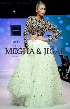 Megha and Jigar, Hauz Khas Village, South Delhi https://www.facebook.com/pages/Megha-Jigar/746509228703662