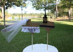 Texas wedding cake topper-Texas-wedding cake topper-Texan-state of Texas-Texas cake topper on Etsy, $25.00
