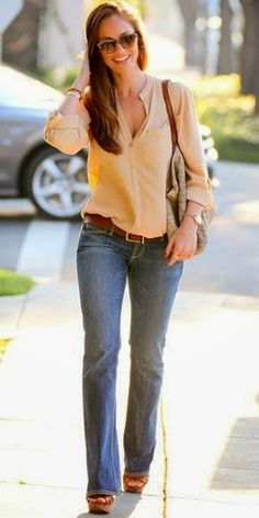 Women's Fashion Everyday Casual... HotWomensClothes.com