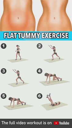 Full Body Gym Workout, Lower Belly Workout, Gym Workout Videos, Gym Workout For Beginners, Workout For Flat Stomach, Fitness Workout For Women, Body Fitness, Fitness Workouts, Flat Tummy Exercises