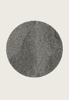 Cercles et Points - Caitlin Foster