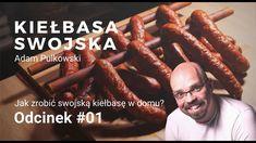 Hot Dogs, Ethnic Recipes, Youtube, Food, Essen, Meals, Youtubers, Yemek, Youtube Movies