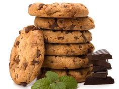 Biscuit Recipe, Cake Cookies, Biscuits, Deserts, Sweets, Snacks, Candy, Food And Drink, Recipes
