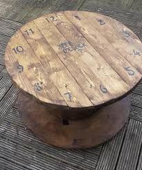 Image result for garden furniture from old cable drums Cable Drum, Garden Furniture, Drums, Table, Image, Home Decor, Outdoor Garden Furniture, Yard Furniture, Drum Sets