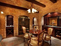pretty wine barrel furniture mode new york mediterranean wine