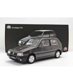 Fiat Uno, 1990, Leo, Scale, Vintage Cars, Motorbikes, Weighing Scale, Libra, Lion