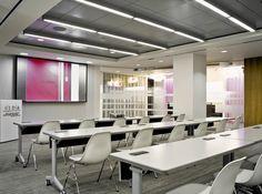 Learning Center.