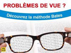 Problèmes de vue après 40 ans ? améliorez-les ! exercices utiles !  #troublesdelavue #fatigueoculaire #vue #lunette