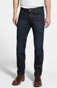 G-Star Raw Lexicon Straight Leg Jeans worn by Marcel on The Originals. Shop it: http://www.pradux.com/g-star-raw-lexicon-straight-leg-jeans-28233?q=s49