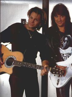 Jon and Richie!! This is freaking adorable!!!!!!!!!!!!!!!!!!!!!!!!!!!!!!!!!!!!!!!!!!!!!!!!!!!!