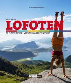 En magnet mot hjertet, lofoten Lofoten, Tromso, Highlights, Magnet, Norway Travel, Fishing Villages, How To Do Yoga, Yoga Inspiration, Trip Planning