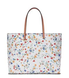 066dffcbc1ec Visit Tory Burch to shop for Kerrington Square Tote and more Womens Totes.  Find designer shoes