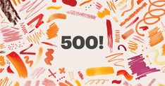 I just made 500 sales from my Etsy Shop! So grateful to everyone who purchased one of my handmade items! May you have Beautiful Holidays and a Happy New Year! Handmade Jewelry, Handmade Items, Handmade Gifts, Etsy Handmade, Personalised Jewellery, Handmade Scarves, Handmade Accessories, Unique Jewelry, Parisienne Chic